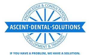 Dental practice management consultant, speaker and coach