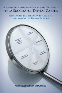 Dental-books
