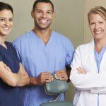 building-successful-dental-teams