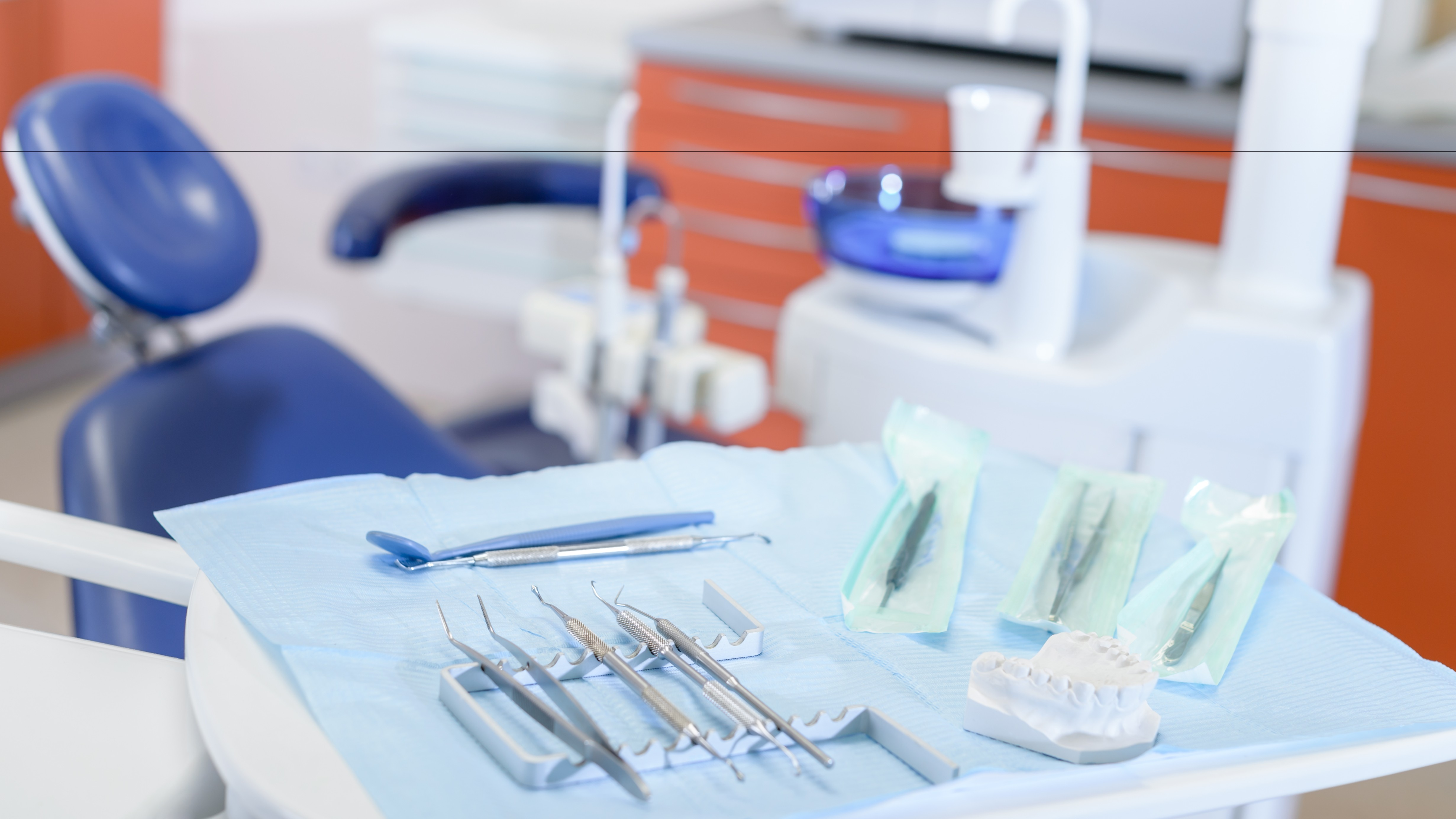 Managed-services-organizations-for-dentists
