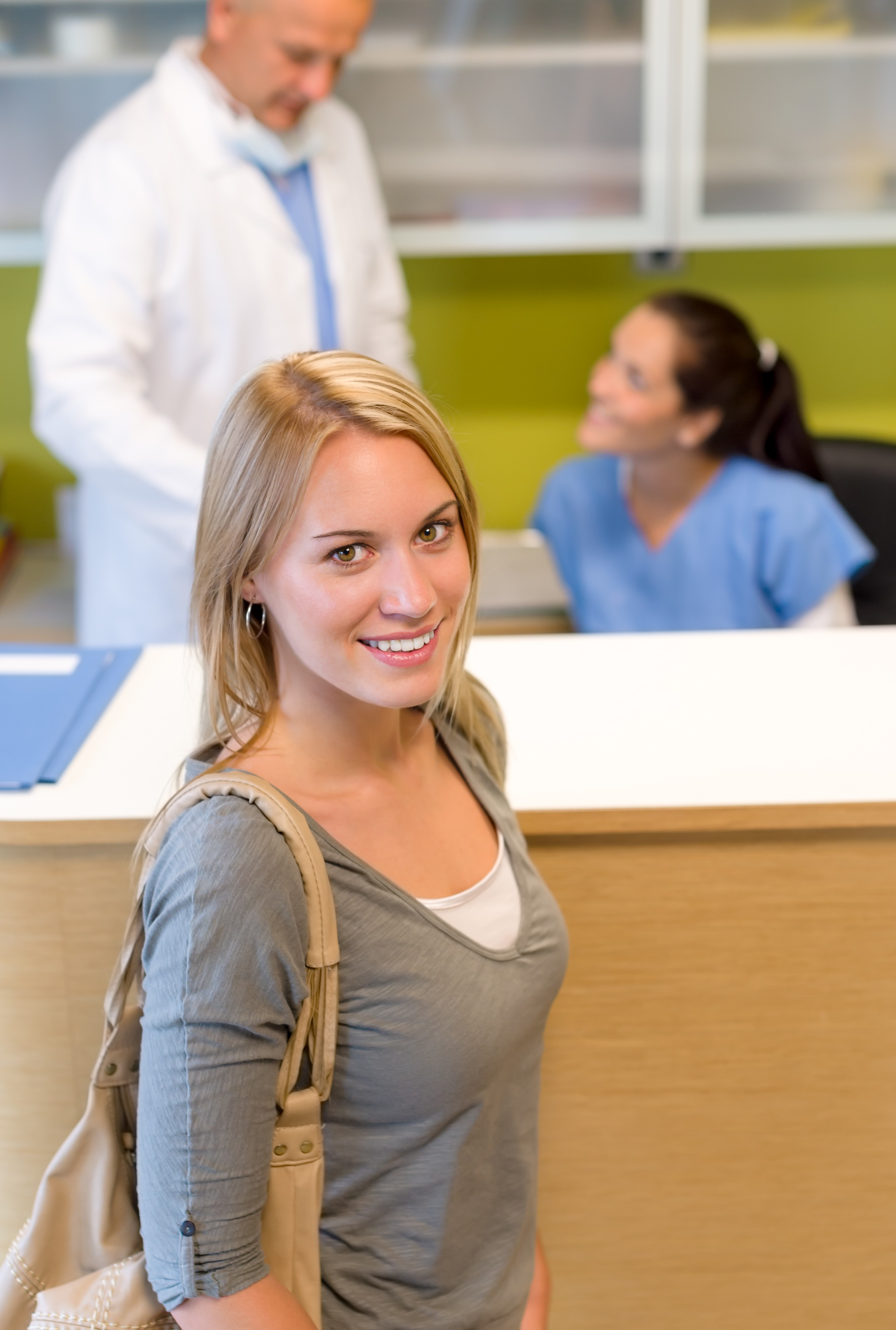 customer-service-starts-with-the-front-desk