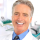 coaching-programs-for-mid-career-dentists