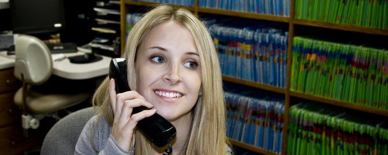 dental-receptionist-tips